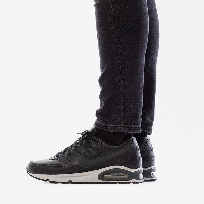 Nike Air Max Command Leather 749760 001