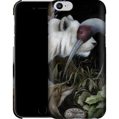 Apple iPhone 6s Plus Smartphone Huelle - The Reclamation von Dan May