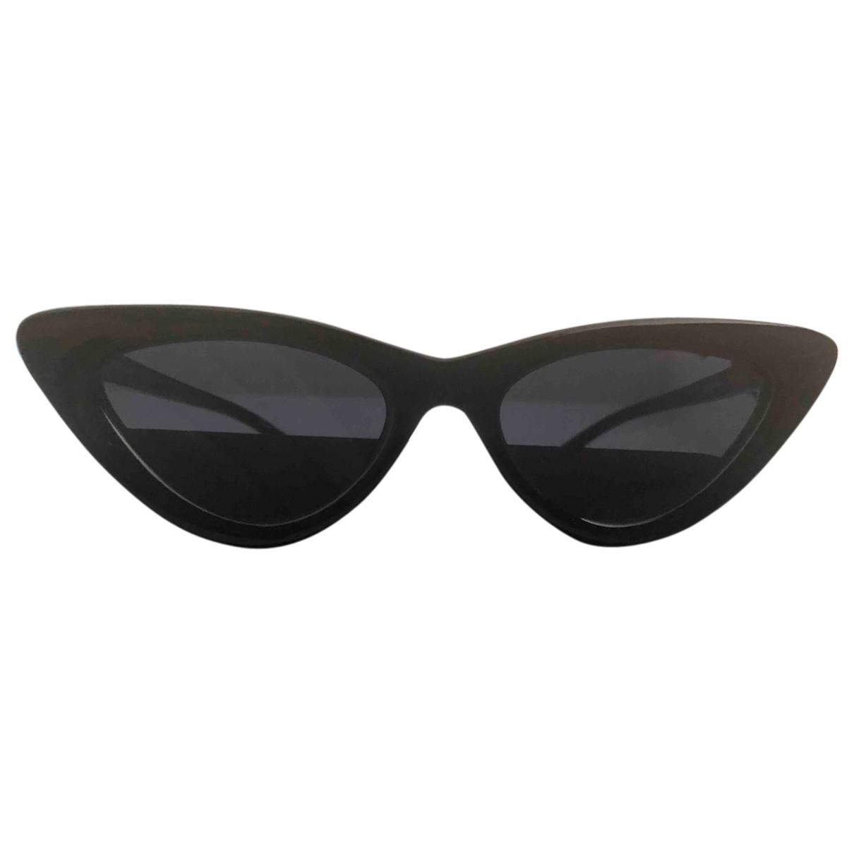 Gafas Adam Selman