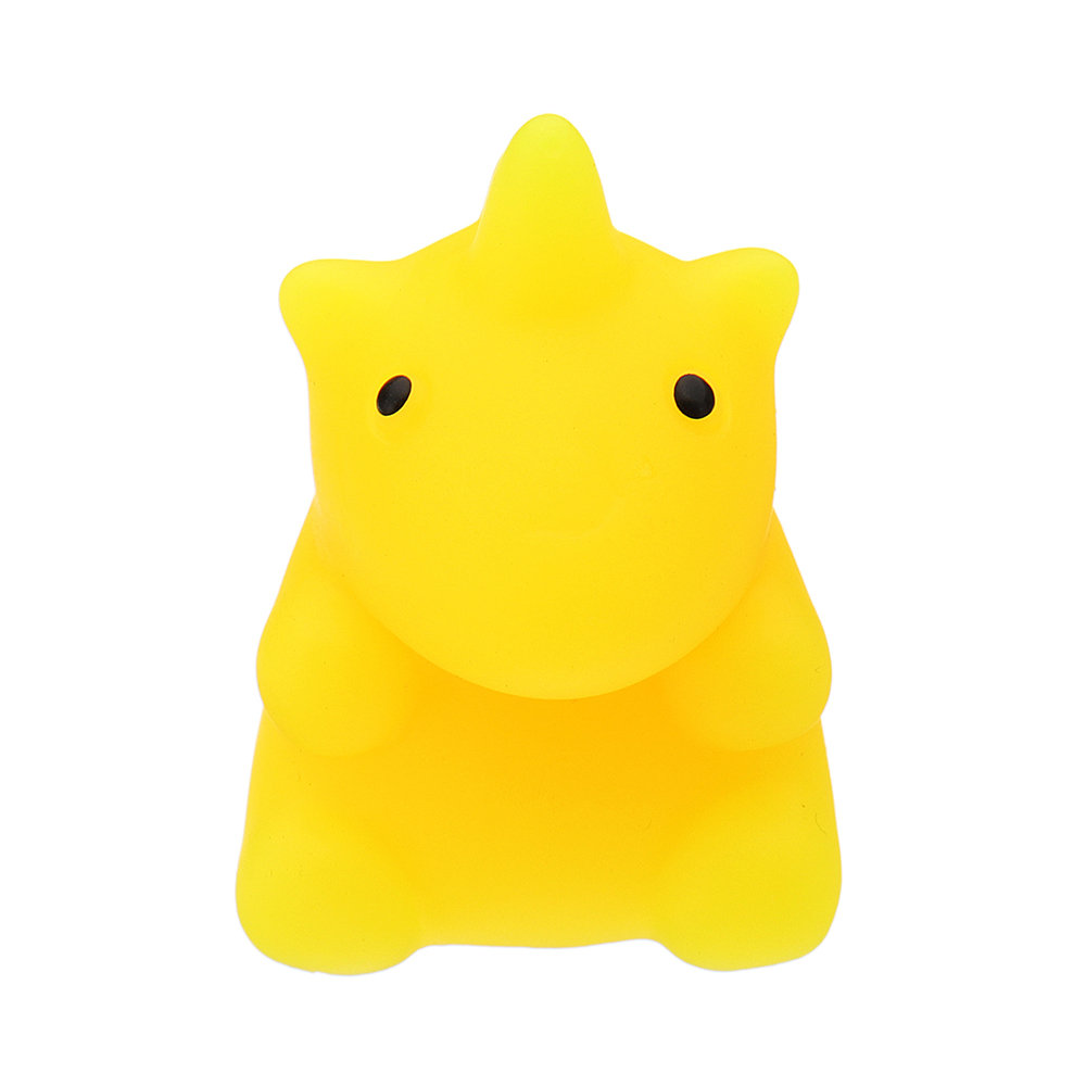 Little Monster Squeeze Cute Healing Squishy Toy Kawaii Collection Stress Reliever Gift Decor