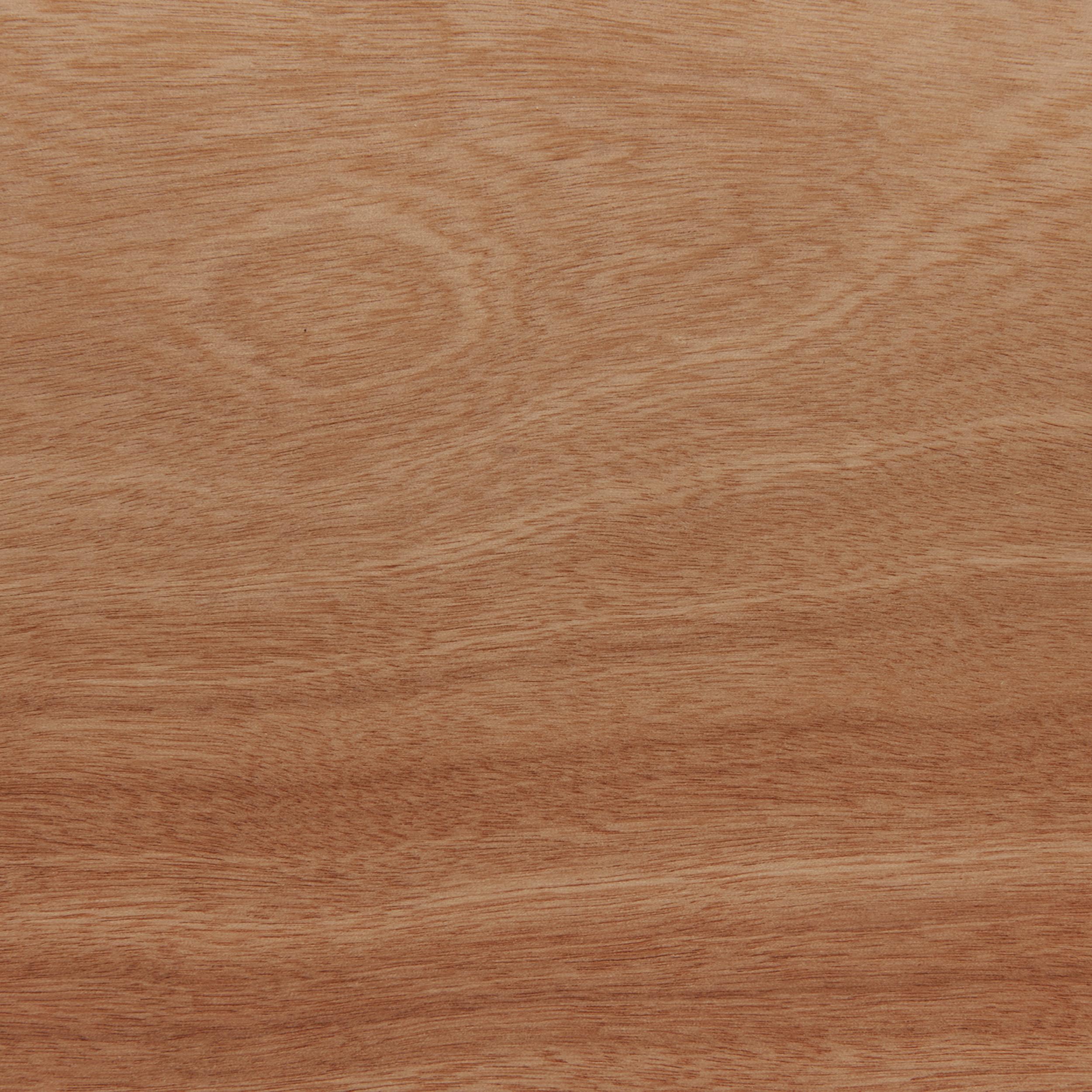 Spanish Cedar 4'X8' Veneer Sheet, 3M PSA Backed