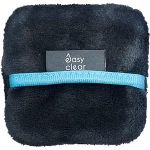 Der Original MakeUp Radierer Facial cleansing Cloths Easy Clear for Men 2 Stk.