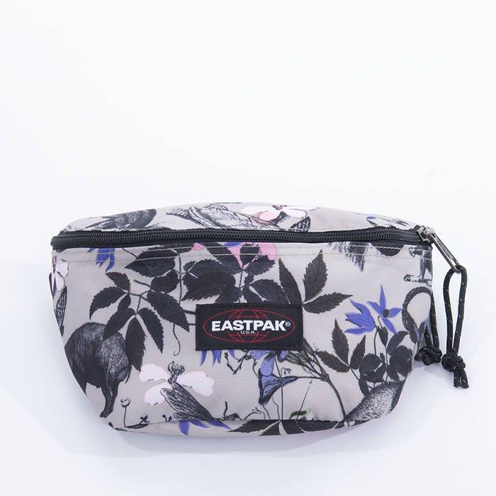 Eastpak Springer Mini Bags EK074D59