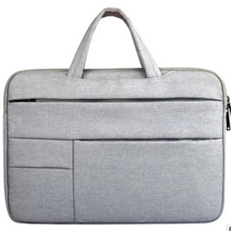 Ericdress Unisex Laptop Bags