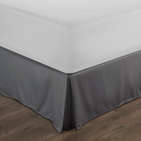 Casual Comfort Luxury Pleated 14