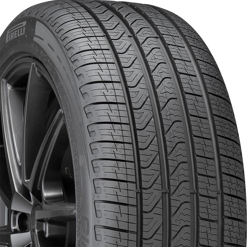 Pirelli 3866700 Cinturato Strada GT2 Tire 215/55 R17 94V SL BSW