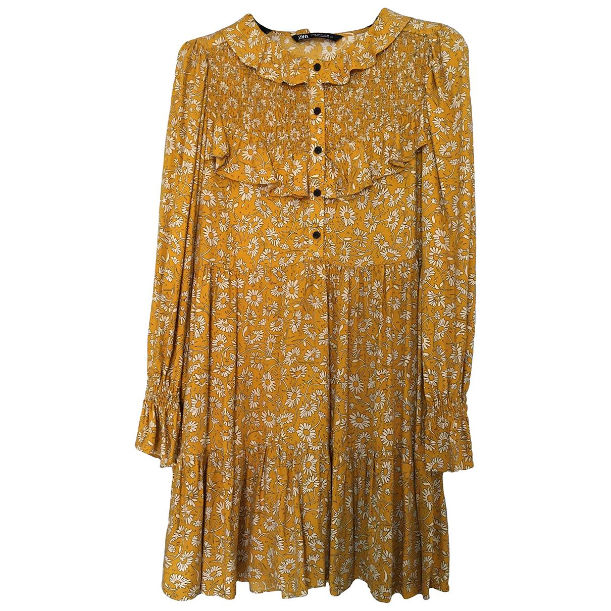 Zara \N dress for Women XS International