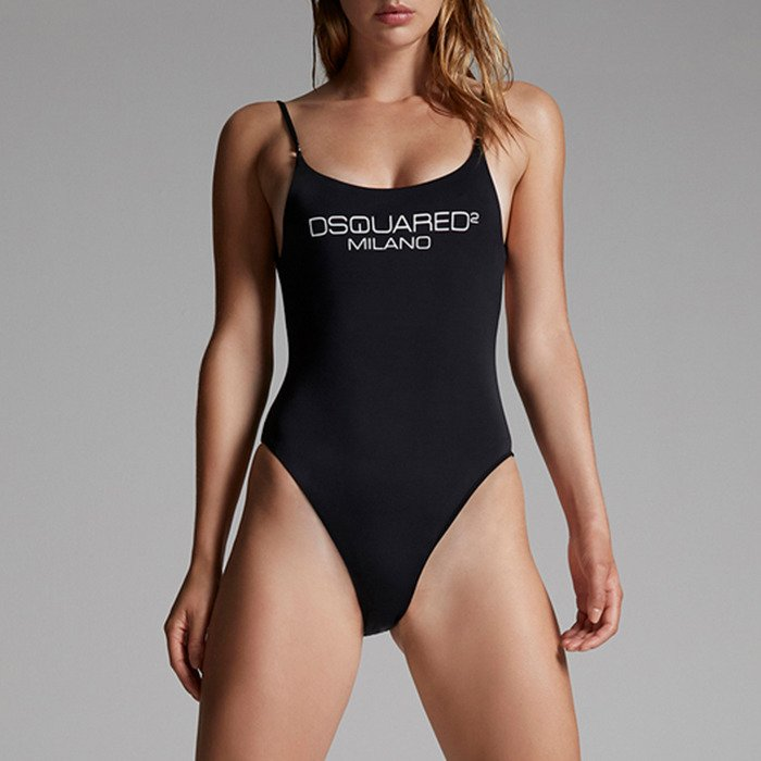 DSQUARED2 One Piece D6BGD2550 010