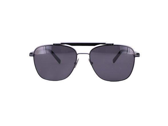 Salvatore Ferragamo Navigator Sunglasses (open Box)