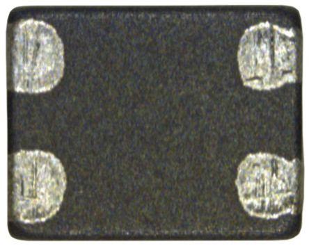 Murata Common mode choke Dual 330R 80mA SMD (5)