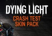Dying Light - Crash Test Skin Pack DLC Steam CD Key