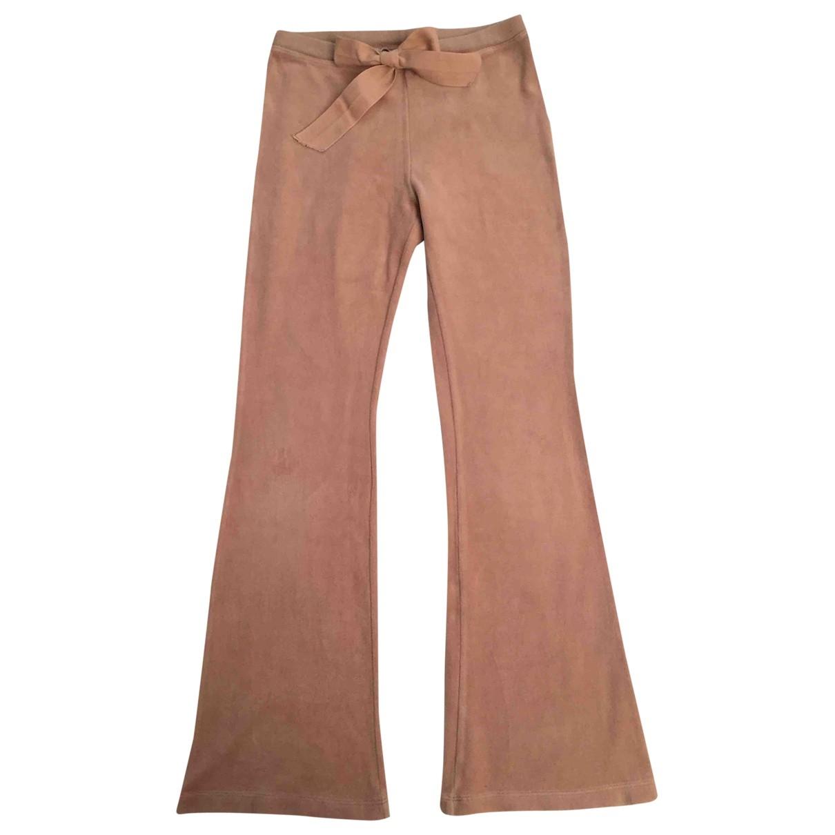 Douuod - Pantalon   pour enfant en coton
