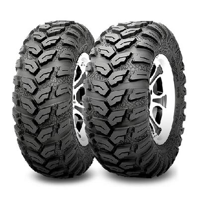 Maxxis 26x9R14 Tire, Ceros - TM00096100