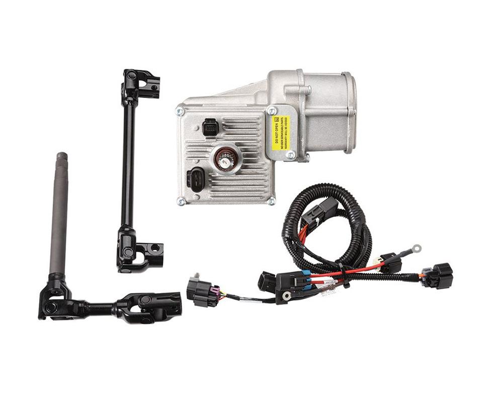 Polaris OEM 2880083 Power Steering Kit