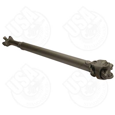 94-96 Ford F150 Front OE Driveshaft Assembly ZDS9445 USA Standard