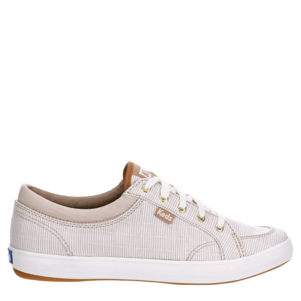Keds Womens Center Shoes Sneakers