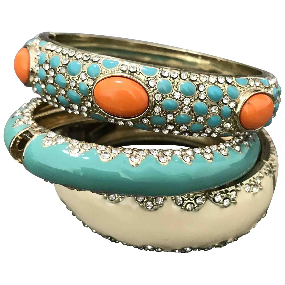 Pulsera de Ceramica Non Signe / Unsigned