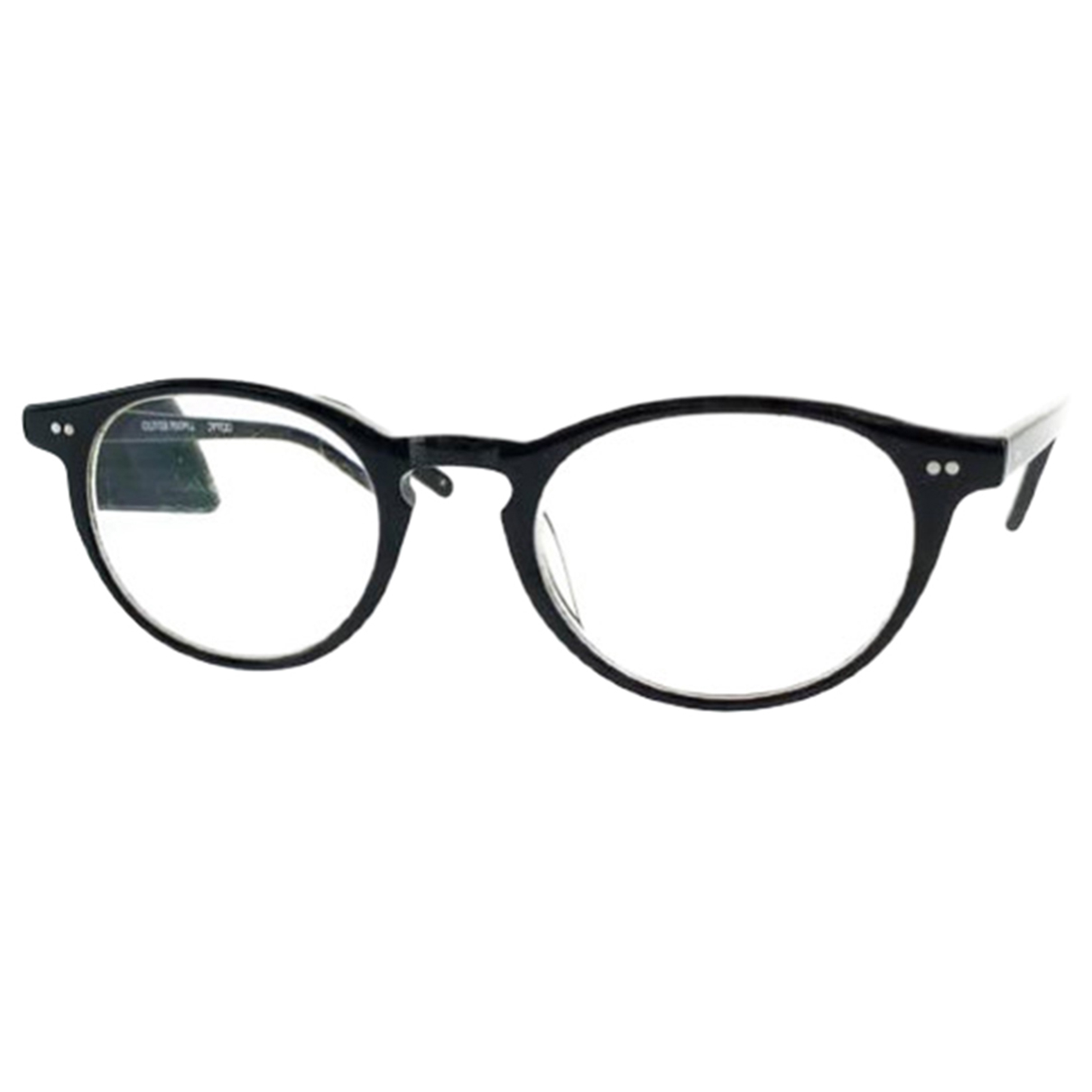 Gafas Oliver Peoples