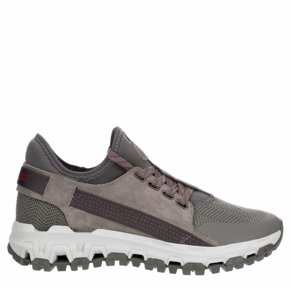 Caterpillar Mens Urban Tracks Sp Shoes Sneakers