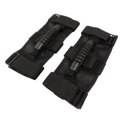 RT Off-Road Grab Handle Set (Black) - RT27048