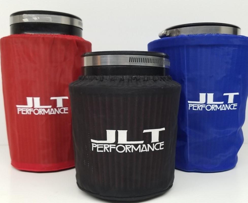 JLT Black 5x9in/6x9in Air Filter Pre-Filter 20-2943