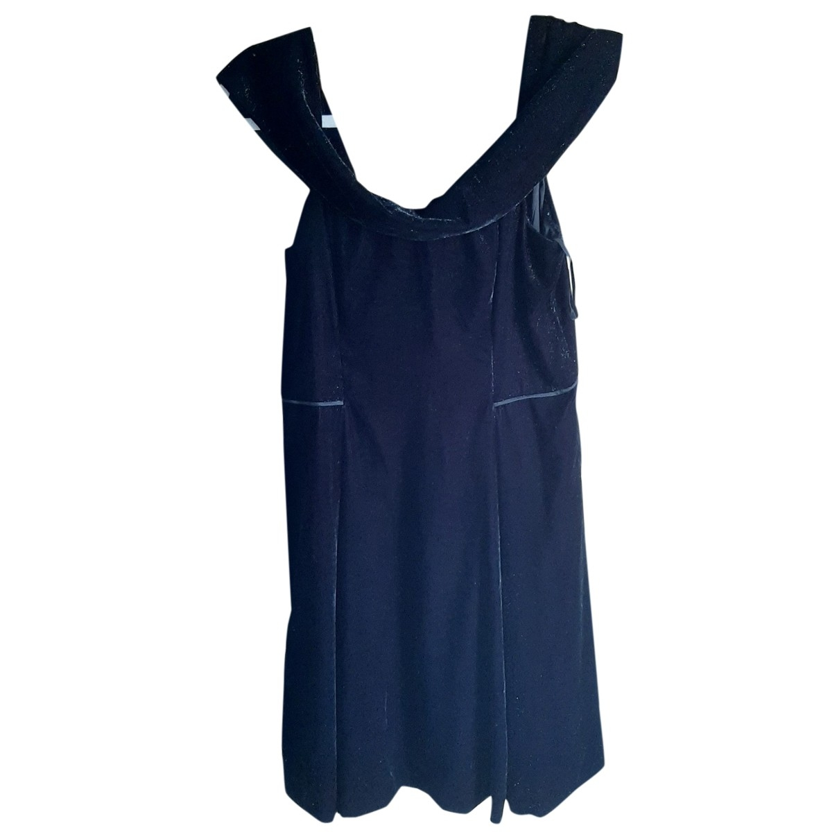 Coast \N Black dress for Women 38 FR
