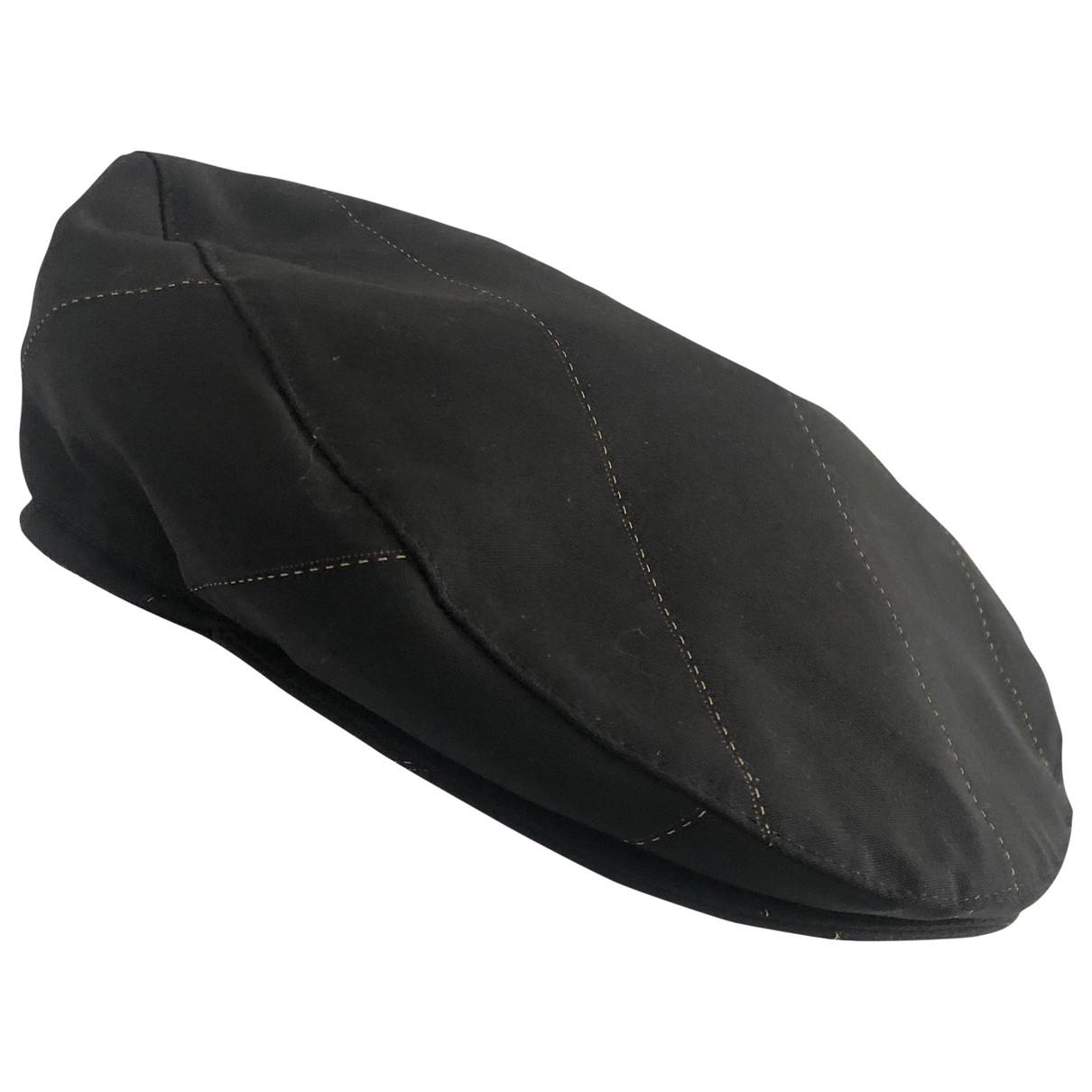 Sombrero / gorro de Lana D&g