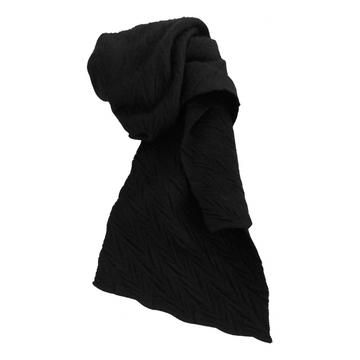 Pañuelo / bufanda de Cachemira Johnstons Of Elgin