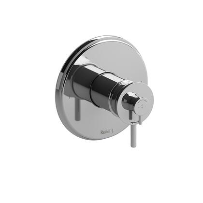 Altitude ATOP44C-SPEX 2-Way No Share Type Thermostatic Coaxial Complete Valve Pex  in