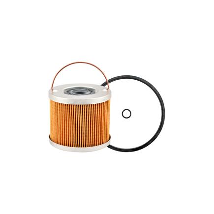 Baldwin PF598 - Fuel Filter