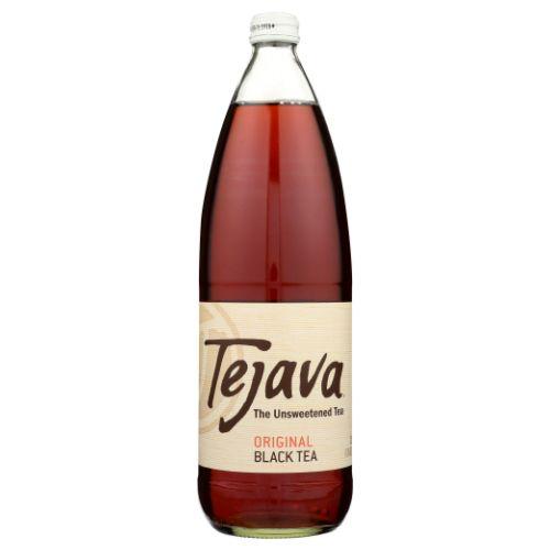 Iced Tea 1 ltr by Tejava
