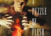 Phantasmagoria 2: A Puzzle of Flesh Steam CD Key