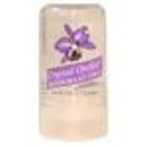Crystal Body Travel Stick 1.5 Oz by Crystal Body Deodorant
