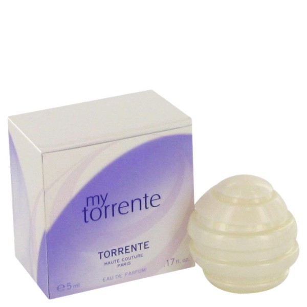 My Torrente - Torrente Perfume 5 ML