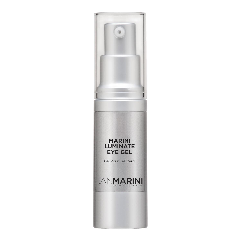 Jan Marini MARINI LUMINATE EYE GEL (0.5 fl oz / 15 ml)