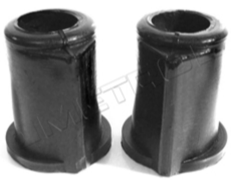 Metro Moulded BN 32-C Sway Bar Bushing Lincoln Continental 1941-1948