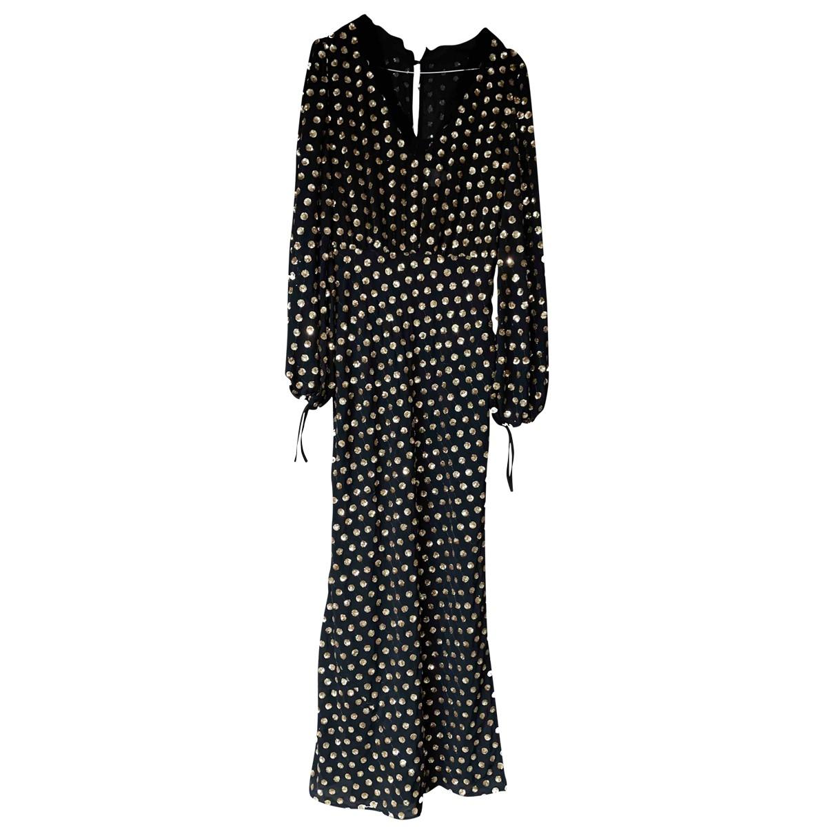 Maxi vestido Finders Keepers