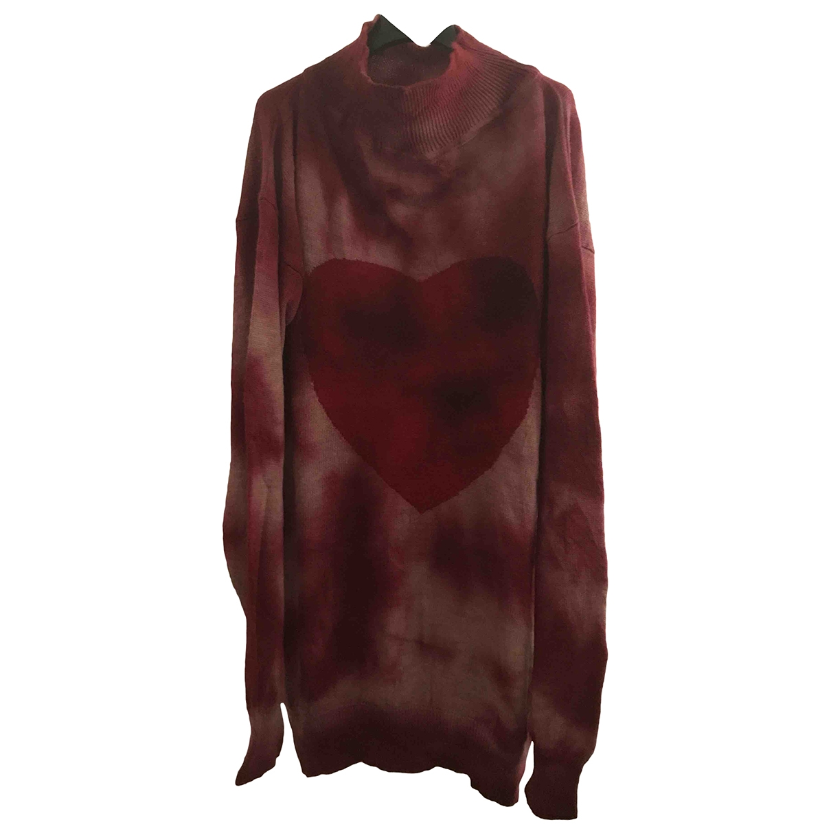 Vivienne Westwood Anglomania - Robe   pour femme