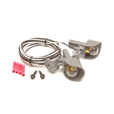 Painless Wiring Universal Courtesy Light Kit - 30710