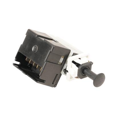 Omix-Ada Brake Light Switch - 17238.12