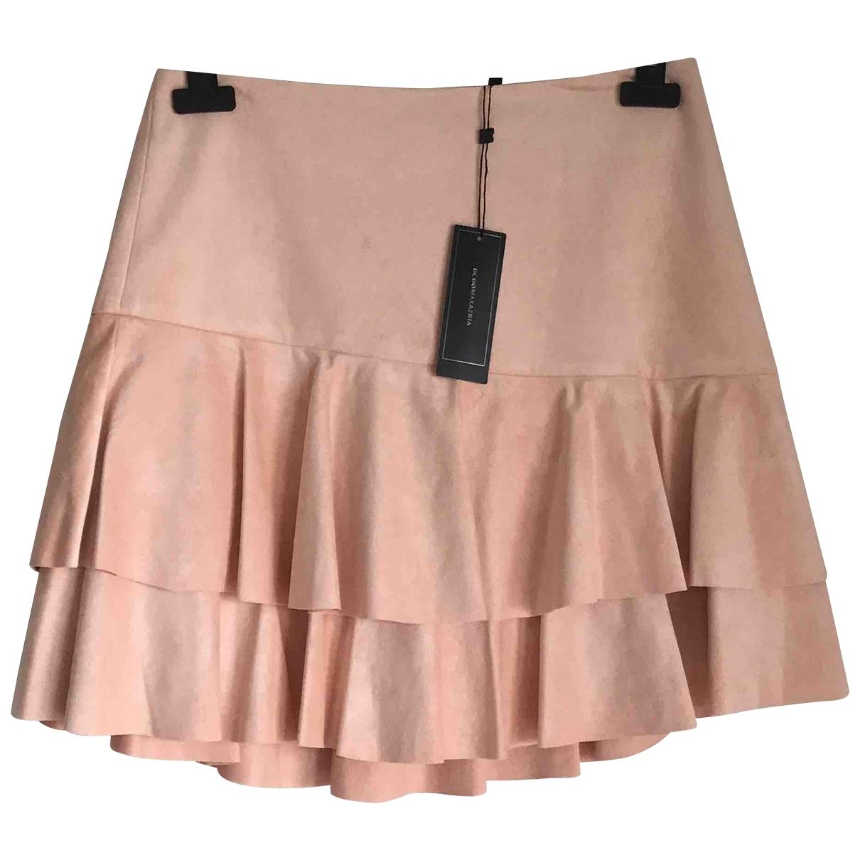 Bcbg Max Azria \N skirt for Women M International