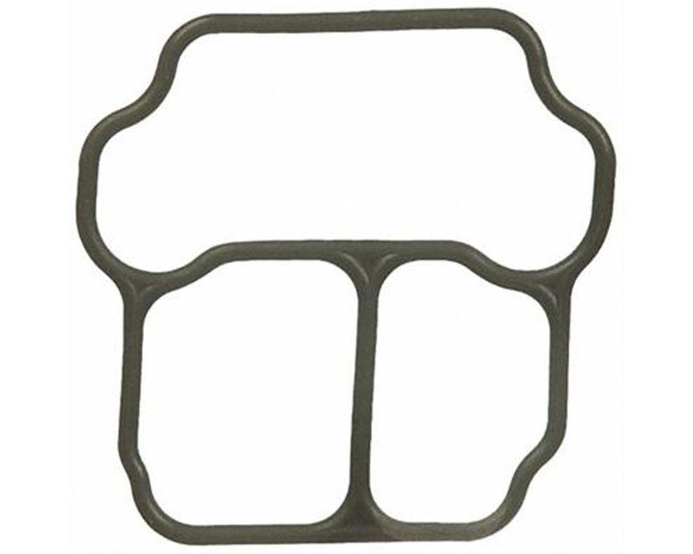 Fel-Pro 61087 Throttle Body Gasket