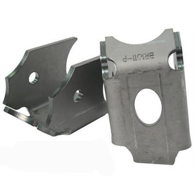 Artec Industries Lower Link Axle Brackets - BR1077