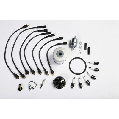 Omix-ADA Tune Up Kit - 17257.78