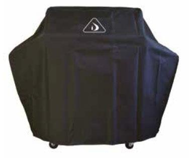 VCBQ38F-C Grill Cover for 38
