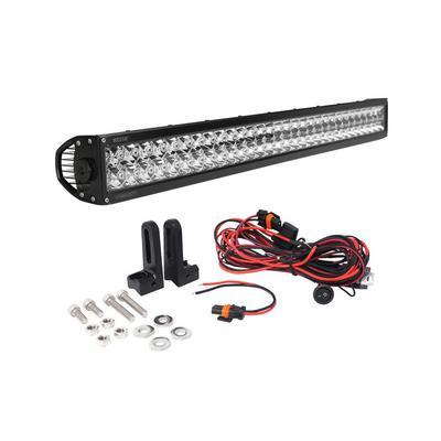 Westin Performance2X 30 Double Row Flex LED Light Bar - 09-12230-60S