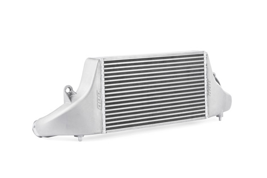 APR IC100024 Intercooler Audi RS3 8V 15-19