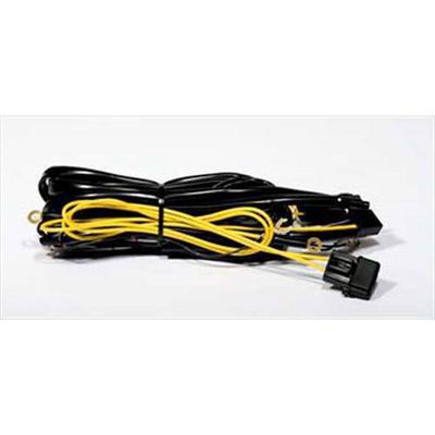 ARB Wiring Harness - ARBWF-12