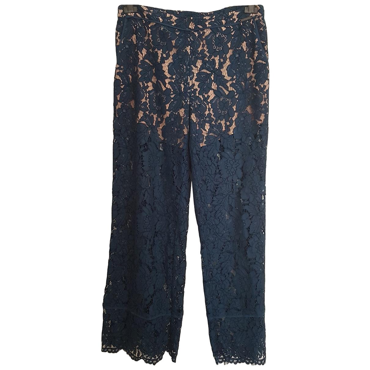 Twin Set \N Trousers for Women L International