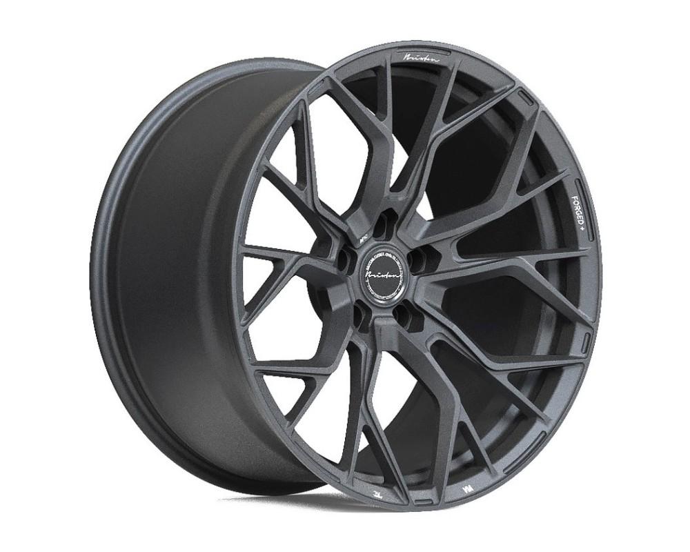 Brixton RF10 Wheel 20x12 5x130 45mm